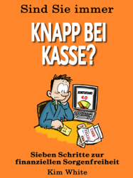 kwc_bookcover_webpage
