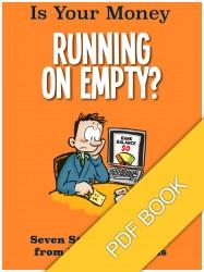 pdf-book-cover