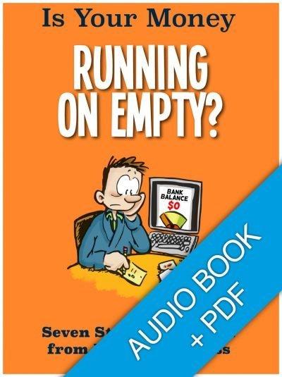 audio+pdf-book-cover